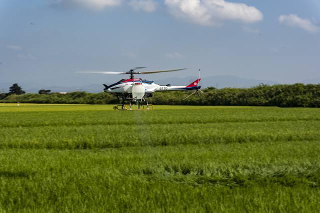 3年産水稲生産のウンカ対策 発生の把握が困難 情報分析し都道府県へ発信 ~農水省~