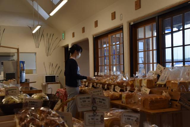 クボタの玄米ペースト事業 食べる人も作る人も 玄米で元氣にしたい ~熊本玄米研究所~