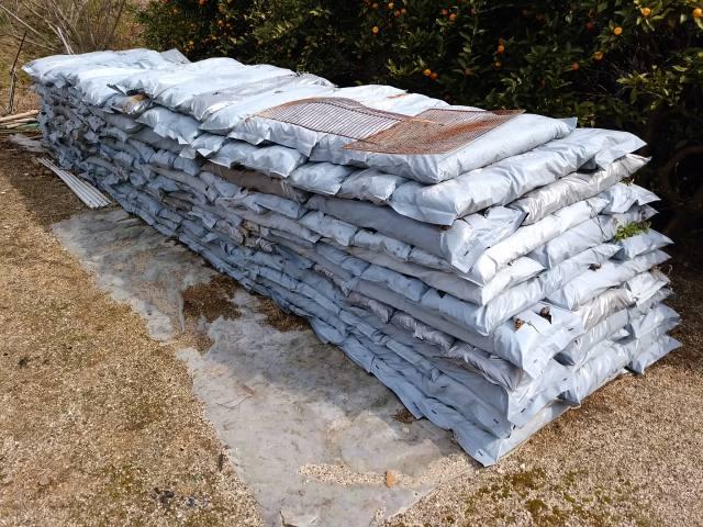 肥料原料高騰が影響 3肥料年度秋肥石灰窒素除き値上げ ~JA全農~